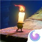 蜡烛人游戏下载免费