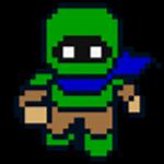 佩塔佩塔战争游戏手机版  1.0.0