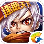 三国之刃安卓最新版  v18.7.0