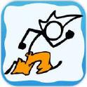 裤头冒险手机版app