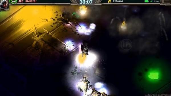 孤胆威龙游戏最新版安卓版