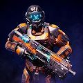 未来派战斗射击最新版官方版
