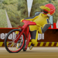 2021赛车道挑战官方版正式版