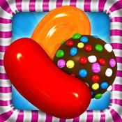 糖果传奇手机版  v1.35.0
