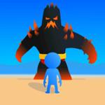 打败大怪兽安卓最新版  v1.0.0