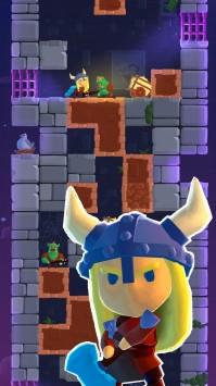 站上塔楼游戏下载正版