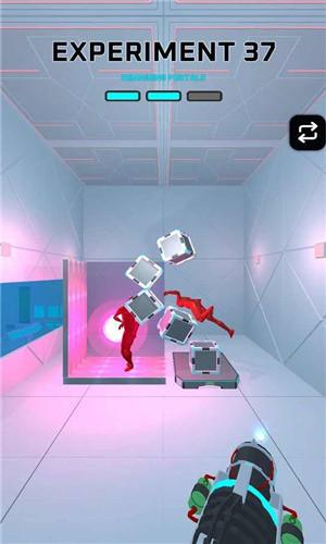 人偶实验室游戏官方正版