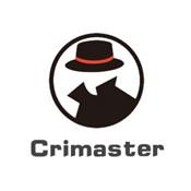 Crimaster·¸×ï´óʦ¹Ù·½ÏÂÔØÆ»¹û°æ