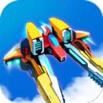 小飞机贼6无限钻石版
