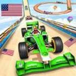 曲折技巧赛车安卓版  v1.0.0