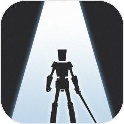 星际角斗场手机版