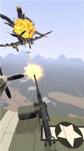 战机大师2021官方版