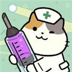 神秘的猫咪牙科中文汉化版