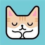 猫猫睡觉汉化版